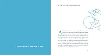 IPv4 to IPv6 transition thesis DeskDrcom