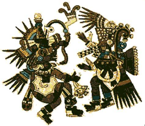 Essay questions about the aztecs