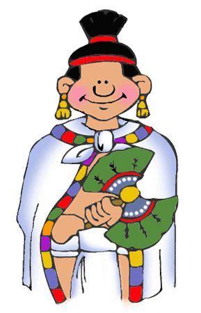 Aztec Religion: the Foundation of a Civilization Essay