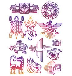 The Aztecs - Essay - EssaysForStudentcom